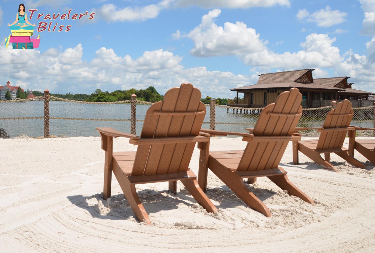 Disney Polynesian Resort Orlando Florida lounge area.png