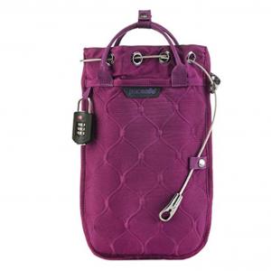 Pacsafe Travelsafe Portable Safe